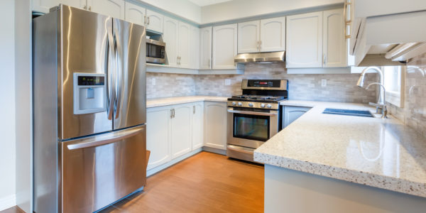 Kitchen Remodeling You'll Always Love