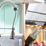 The Best Kitchen Faucets Right Now