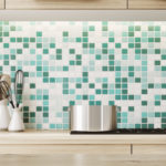 Kitchen Backsplash Trends 2019