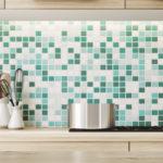Kitchen Backsplash Trends 2019