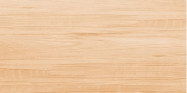 Kitchen Cabinets Should you Replace or Reface?