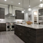 Tips for Upgrading Your Kitchen