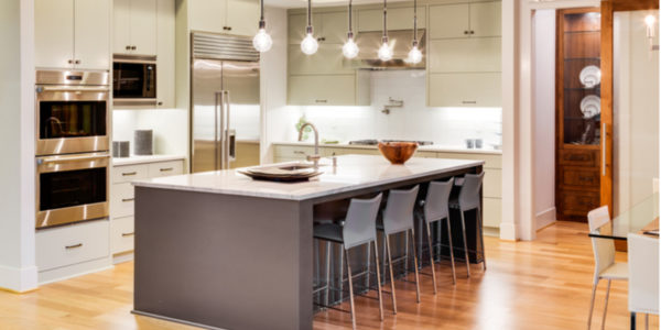 Which Top Trend Do You Want in Your Kitchen?