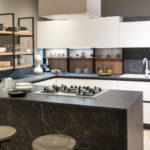 The Best of Kitchen Cabinetry 2020