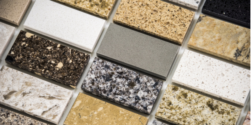 Granite versus Quartz – The Never-ending Debate