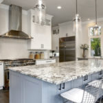 The Best Countertops – How to Decide