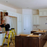 Budget Tips for Your Kitchen Renovation