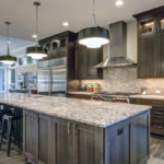 Designing Your Kitchen to Match Your Healthy Lifestyle