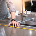 Tips to Remodel for Resale Value