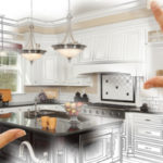 Counting the Cost of Kitchen Remodeling