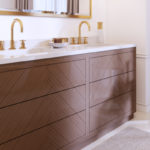Framed or Frameless – Which Cabinets are Better?