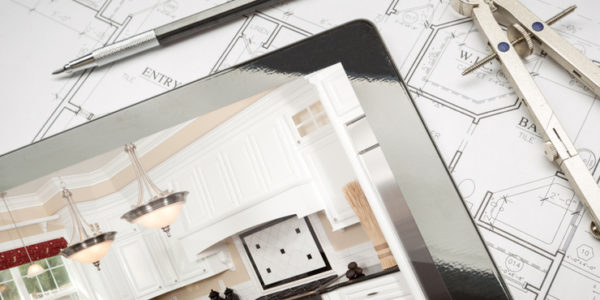 Understanding the Importance of Kitchen Layouts