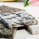 Want Granite Countertops? Choose Wisely