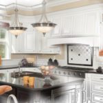 Develop Your Kitchen Remodeling Strategy