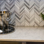 Add Character to Your Kitchen