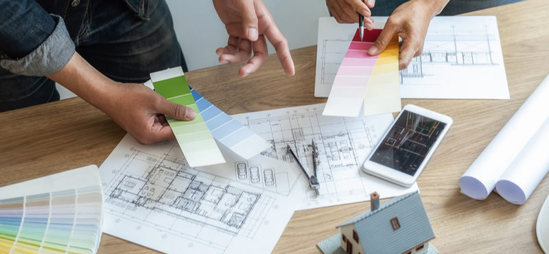 Questions to Ask Yourself Before Remodeling