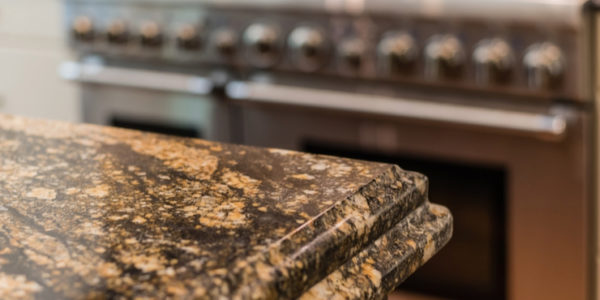 Choosing the Right Cabinets
