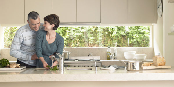 How To Personalize Your Kitchen