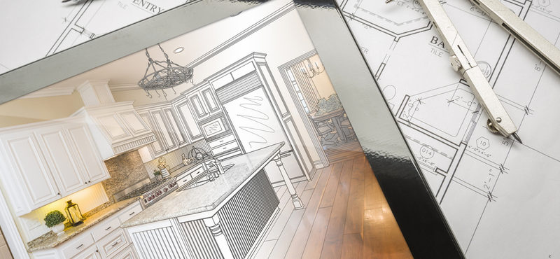 How to Brighten Your Kitchen